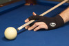 Viking Performance Billiard Glove