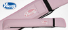 Viking Soft Case - Pink