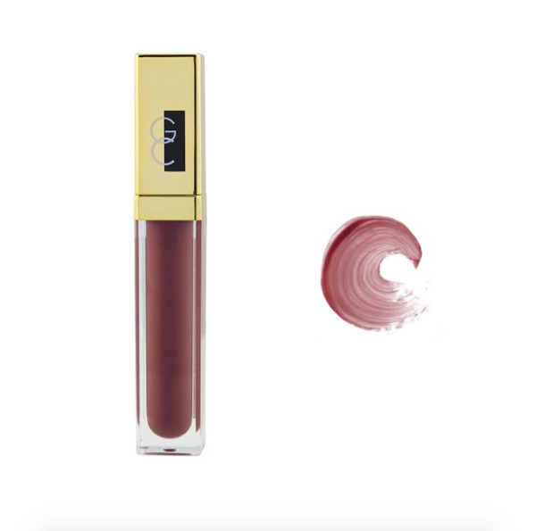 Plum Crazy Color Your Smile Lighted Lip Gloss