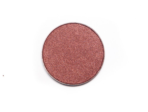 Pure Sable Eyeshadow Pan