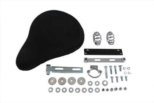 Black spring seat kit round springs ($200)