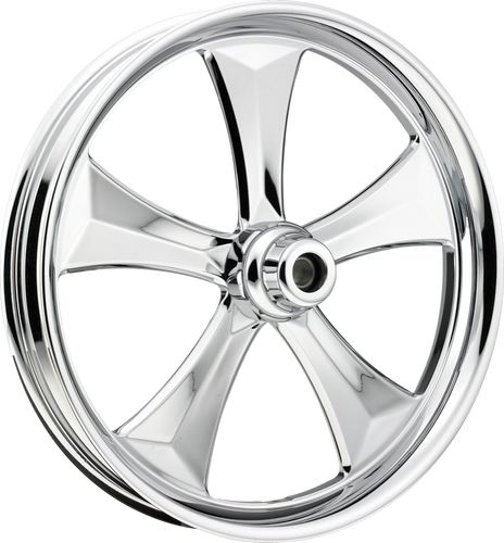 RPM-13 5-spoke Motorcycle Wheel Custom