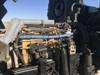 1998 Stewart & Stevenson M1088 5 Ton Military Semi Truck Tractor
