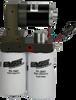 Titanium Series Diesel Fuel Lift Pump 125GPH@45PSI Dodge Cummins 5.9L 1994-1998