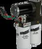 Titanium Series Diesel Fuel Lift Pump 200GPH@45PSI Universal