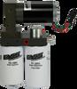Titanium Series Diesel Fuel Lift Pump 125GPH@55PSI Ford Powerstroke 6.7L 2011-2016
