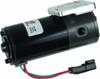 D-Max Diesel Fuel Pump Flow Enhancer GM Duramax 6.6L 2011-2016