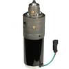 Adjustable Diesel Fuel Lift Pump 125GPH @ 55PSI Ford Powerstroke 1999-2007