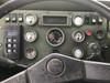 1994 2 1/2 Ton Stewart & Stevenson M1078 4X4 LMTV
