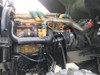 1994 2 1/2 Ton Stewart & Stevenson M1078 4X4 LMTV SOLD