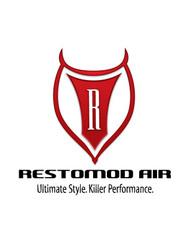 Restomod Air