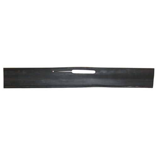 2 1/2 Ton Radiator Shield, LH
