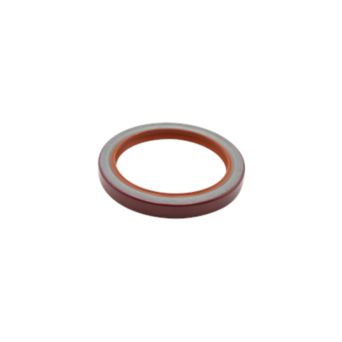 2 1/2 Ton Engine Front Oil Seal
