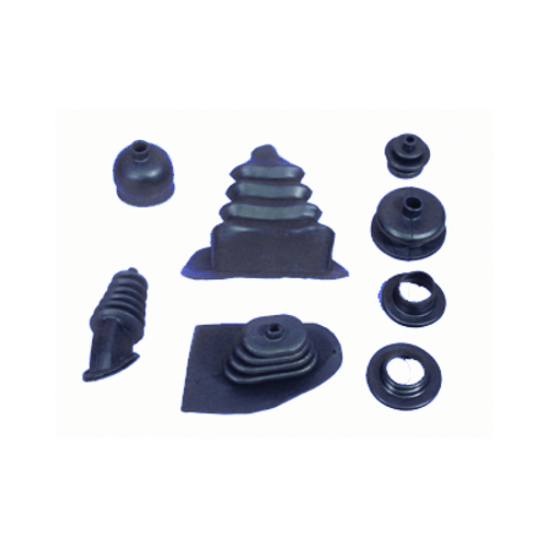 Dust Boot Kit M151