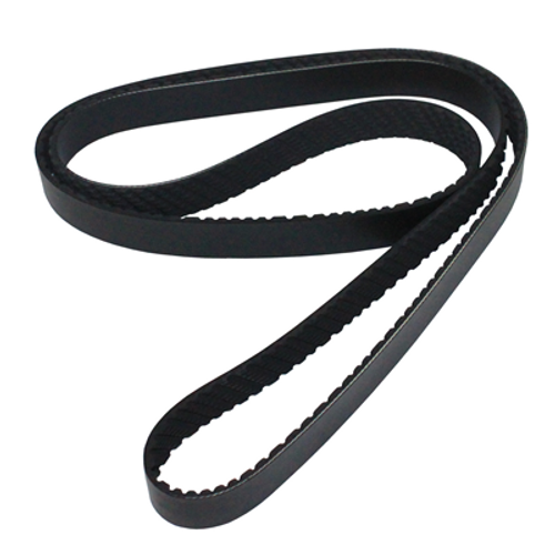 2 1/2 Ton Serpentine Fan Belt