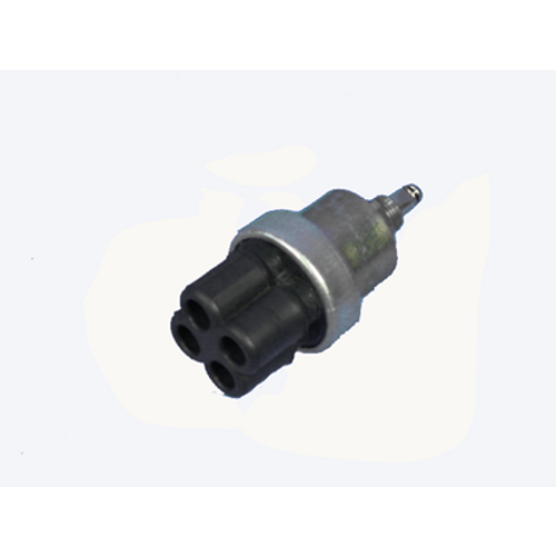 2 1/2 Ton and 5 Ton Ignition Switch (4-Way)