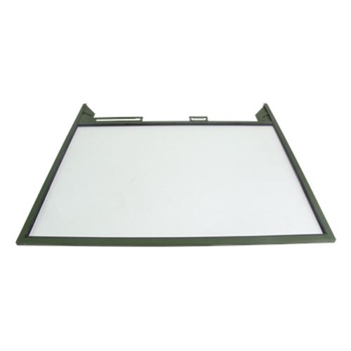 Door Window Assembly, RH 2.5- 5 Ton