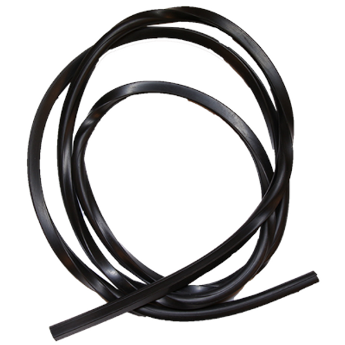 Door Weatherstrip 2.5 Ton