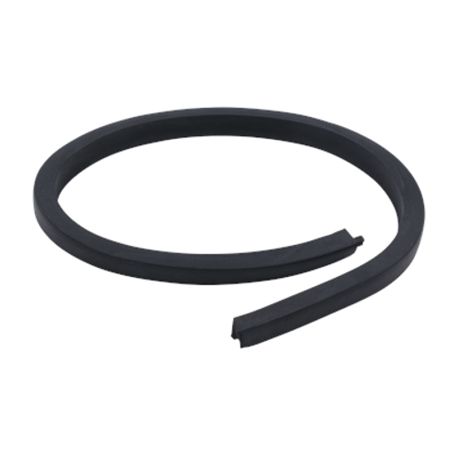 Door Weatherstrip 2.5-5 Ton