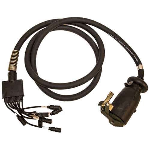 M-Series Trailer Cable