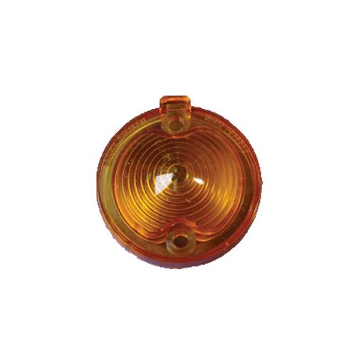 Amber Lens M151