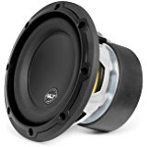 "Stealth Series 6.5"" Subwoofer • 4 Ohms"