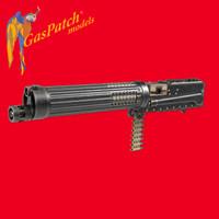 Vickers MKI 1/32