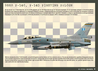 340 Hellenic Squadron