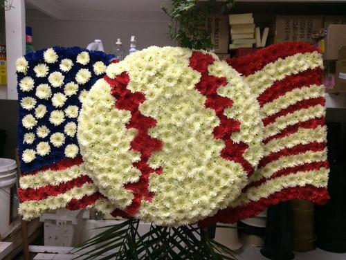 American Baseball-FNAMB-01