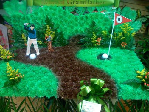 The Golfer-FNGLF-01