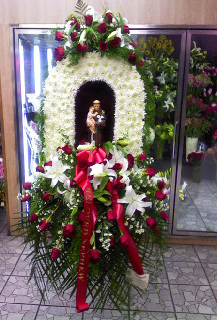 St. Anthony Grotto-FNSAG-02