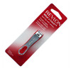 Revlon What a Catch Nail Clip with Catcher