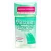 Mitchum Power Gel Powder Fresh Deoderant for Women
