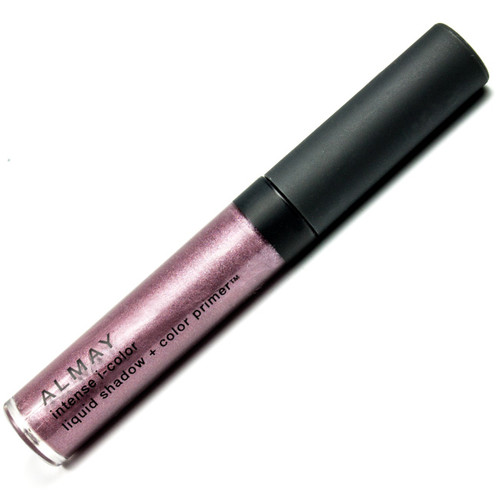 Almay Intense i-Color Liquid Shadow & Color Primer
