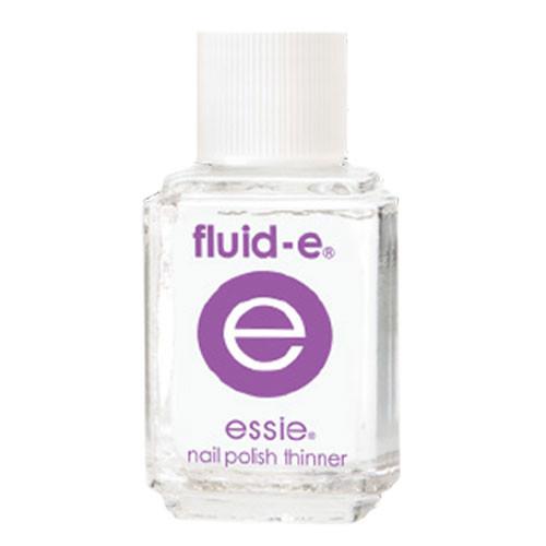 Essie Fluid-E Nail Polish Thinner