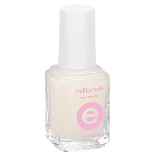 Essie Millionails Natural Nail Strengthener - BuyMeBeauty.com
