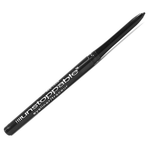 Maybelline Unstoppable Smudge-Proof Waterproof Eyeliner