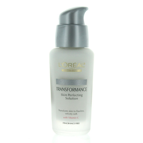 Loreal Dermo Expertise Transformance Skin Perfecting Solution