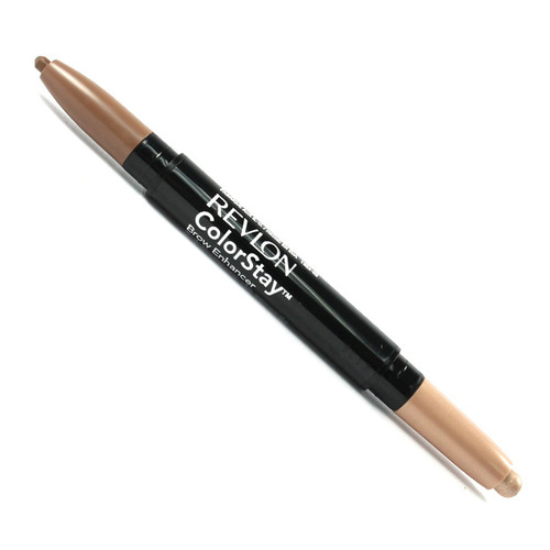 Revlon ColorStay Brow Enhancer