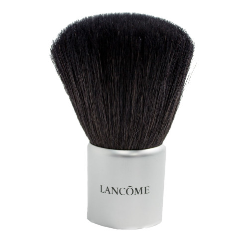 Lancome All-Over Powder Brush #20