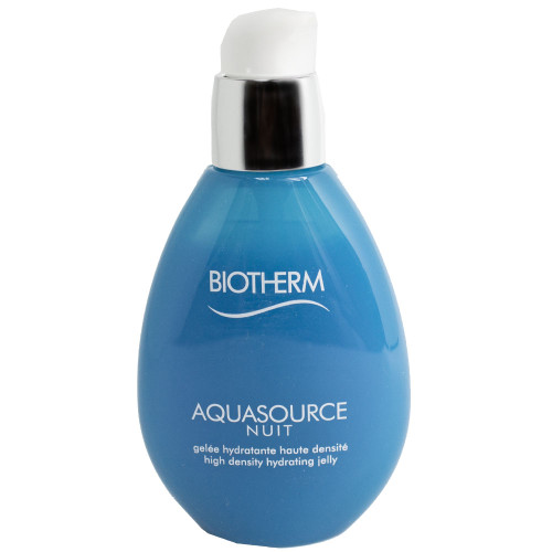 Biotherm Aquasource High Density Hydrating Jelly