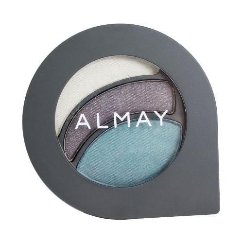 Almay Intense i-Color Evening Smoky Eye Shadow Trio
