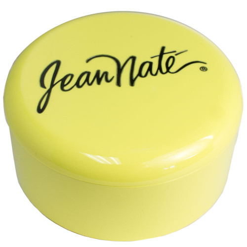 Revlon Jean Nate Deodorizing Silkening Body Powder 6 oz