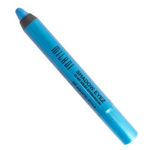 Milani Shadow Eyez 12 Hour Wear Eyeshadow Pencil