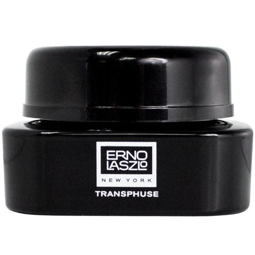 Erno Laszlo Transphuse Line Refining Cream, 0.5 fl oz