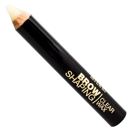 Milani Brow Shaping Clear Wax Pencil