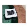 Savior Aerator Pool Spa Pond 10-watt Solar Powered System