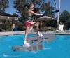 Water Footies 115 lbs. Under