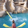 Water FloatNoodles Savior - 72 Inches Long by 4 Inches by 4 Inches - 72x4x4