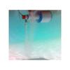 Savior Ozone Aerator Pump Filter Pool Spa Pond 5000 Gallon 30-watt Solar Powered System
